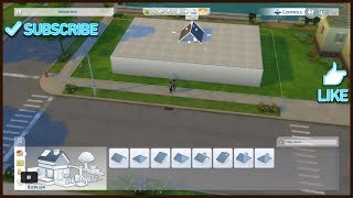 The Sims 4 Level 1 Building For Beginners Tutorial Ps4xbox One