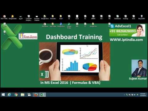 Multi Column Validation in Excel 2016