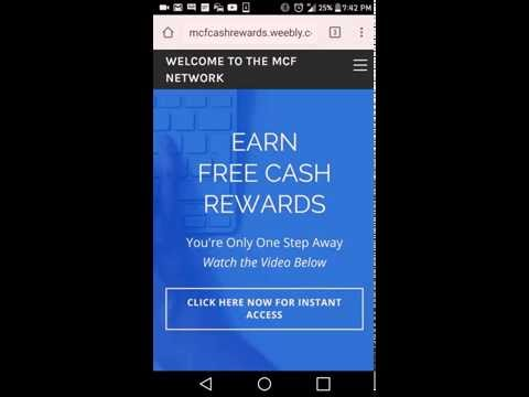 How to Make Money Online Posting Ads On Social Media