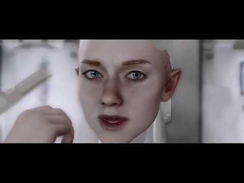 Xxx Mp4 Kara A PS3 New Technology 3gp Sex