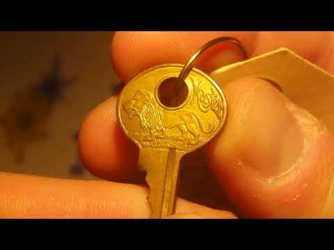 (65) 5 locks in 5 minutes part 13