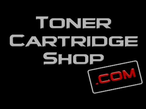 Toner Cartridge Shop | Buy Cheap Toner