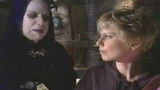 MST3K The Touch of Satan 1/10