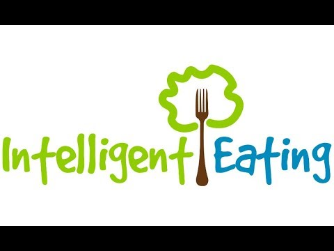 How and why Intelligent Eating works :-)