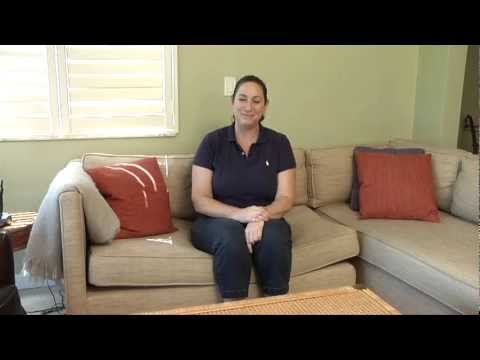 Take Paws: Keeping Pets Off the Furniture with Clare Singer