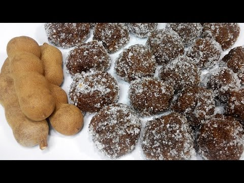 Tamarind Fruit Health Benefits  and Uses Of Tamarind Seeds! Tamarind Juice and Tamarind candies!