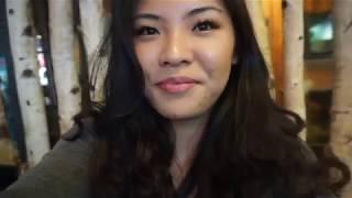 Download 🇰🇷Korea Travel Vlog | Itaewon & Garosu-Gil in Seoul 🇰🇷 Video