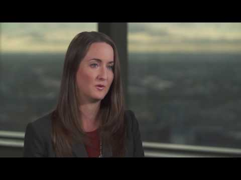 McKinsey Careers: What's Happening At McKinsey