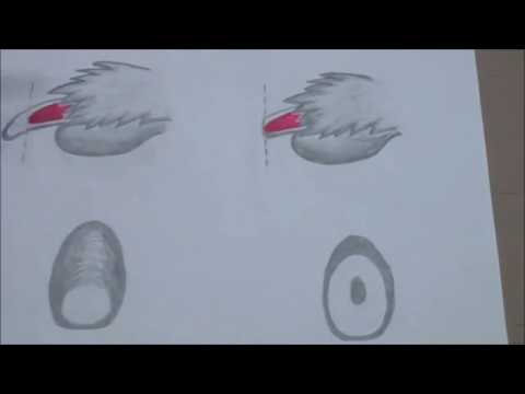 How to cut pet nails educational video.  Must see