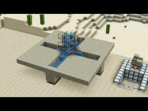 Mob Spawner Basics - Minecraft