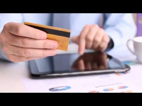 How Buy Perfect Money Prepaid Card Online