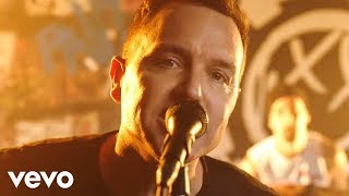 blink-182 - Bored To Death (Official Video)