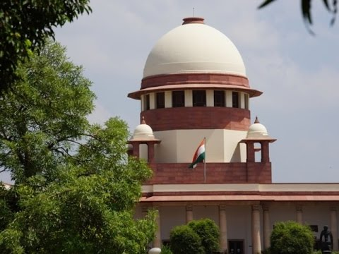 Supreme Court Cancelled AIPMT 2015 | Order CBSE to conduct fresh exams within 4 weeks !!!