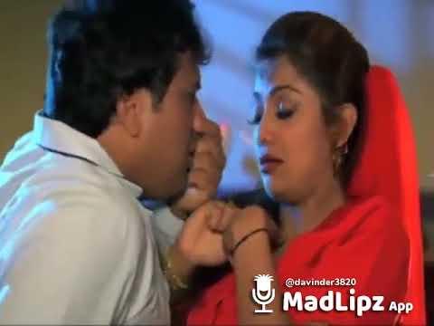 Xxx Mp4 Govenda Dubbing Audio Punjabi MadLipz 3gp Sex