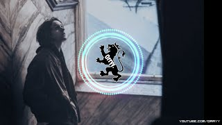 Lewis Capaldi - Someone You Loved (Paul Gannon Remix) | GBX Anthems
