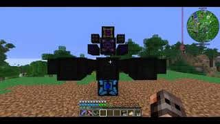Enigmatica 2: Expert Ep01 - Tinkers' Construct and the
