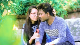 Hawayein Mashup   hart tasting cute love story song 2019   love story BY LOVE STORY AGAIN