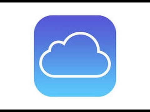 How To Get More ICloud Storage On Your IDevice