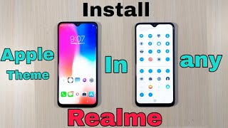 Google pixel 3XL theme for all Oppo and Realme - PakVim net