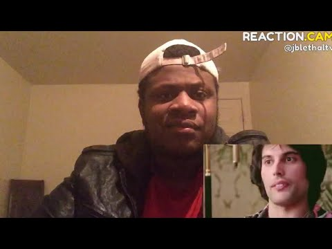 Xxx Mp4 Queen Days Of Our Lives Documentary Part 2 Reaction 3gp Sex