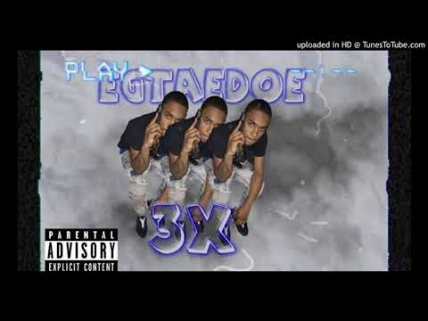 Xxx Mp4 EGTaeDoe 3x 3gp Sex