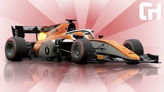 Chang International Circuit - Assetto Corsa Track Mod [2018