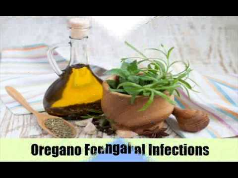 Top 7 Amazing Home Remedies For Fungal Infections