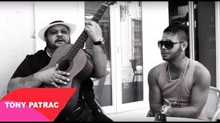 Tony Patrac - Yo Te Quiero Ma (Music Gitan)
