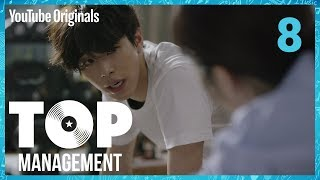 Ep 8 Love Me Right | Top Management