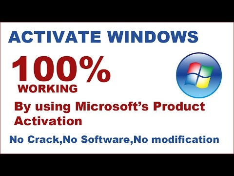 working product key for quick heal total security 2017