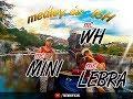 Mc Lebra , Mc Wh , Mc Mini , - Medley Só Musica Nova 2018