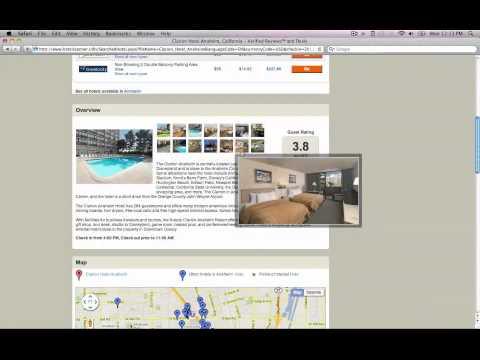 HotelScanner.Info
