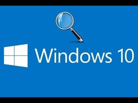 Change default browser for Windows 10