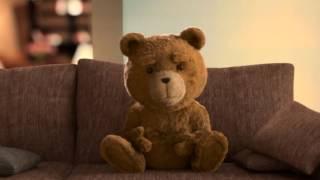 Ted 2 best freaking movie