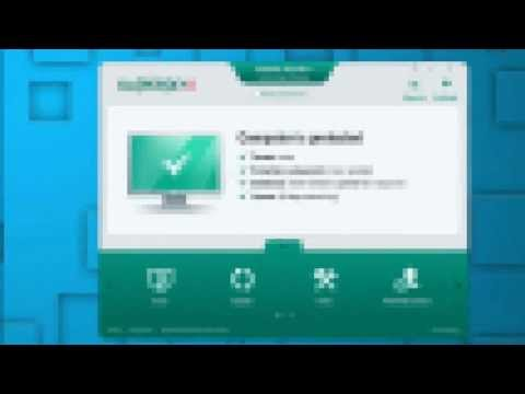 How to install Kaspersky Internet Security 2013 on Windows 8 complete Guide