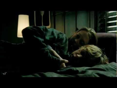 Violet&Tate ǁ Second Chances