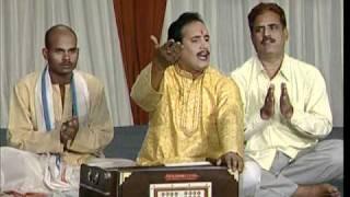 Ek Din Nadi Ke Teere [Full Song] Sab Log Bhulail Ba