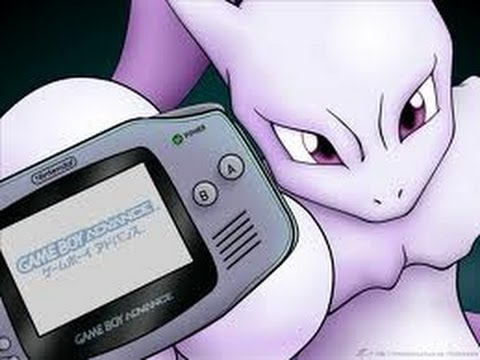 How to get free ROM files for My Boy GBA Emulator
