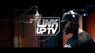 Rapman - Behind Barz (Take 2) | Link Up TV