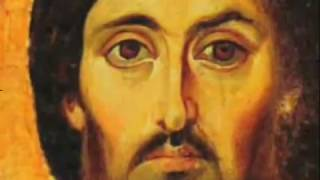 Real Proof that Jesus was NOT real