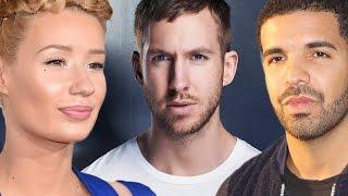 Download 10 Nombres Artísticos de Celebridades & sus Historias Video