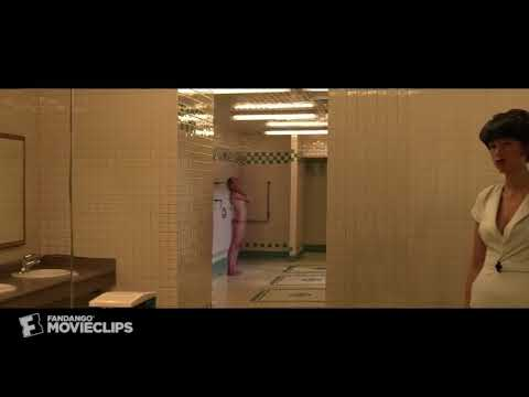 Xxx Mp4 Nurse 3 D 2 10 Movie CLIP Sexual Obsession 2012 HD Mp4 3gp Sex