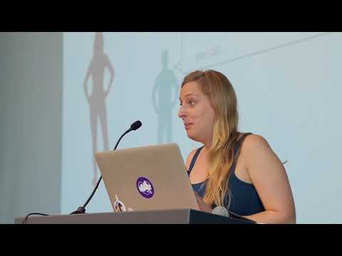 Anna Melzer - How hard can it be! Practical uses of complexity theory   JSUnconf 2018