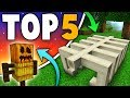 Download  Top 5 Rarest Structures In Minecraft MP3,3GP,MP4