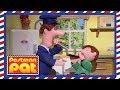 Postman Pat Postman Pat And The Pet Show Postman Pat Full Episodes Cartoons For Kids