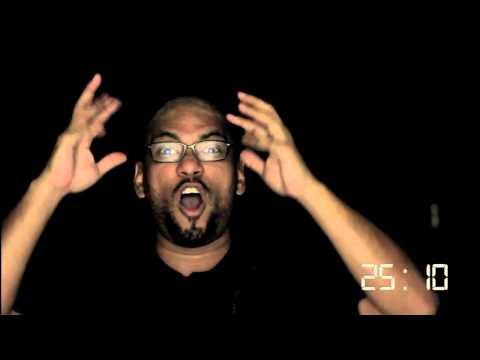 World Longest Goal Scream / Broadcast