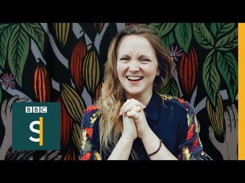 What new mothers aren't always told - BBC Stories