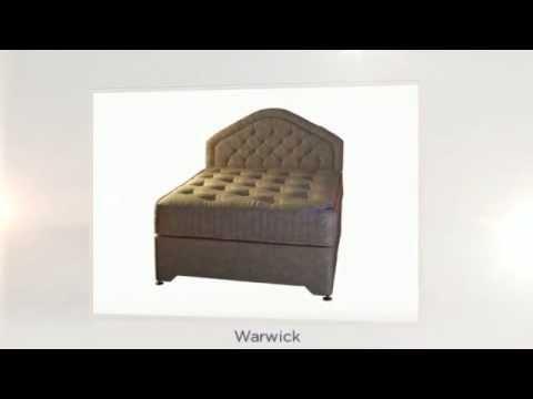 Cheap Beds & Mattresses