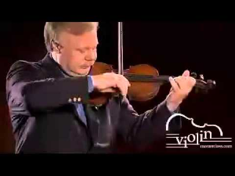 Chord Master Class: Bach Adagio