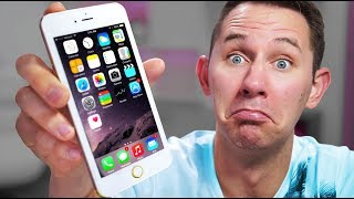 $6 iPhone?! | 10 Ridiculous Amazon Products!